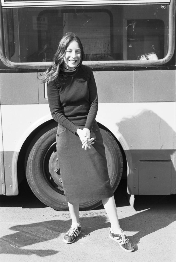 Nicci by bus (2) (2)